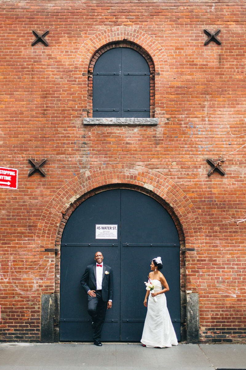 Brooklyn NYC Wedding Photographer Boris Zaretsky Brooklyn Elopement Citi Hall Dumbo Clinton Hill-82.jpg