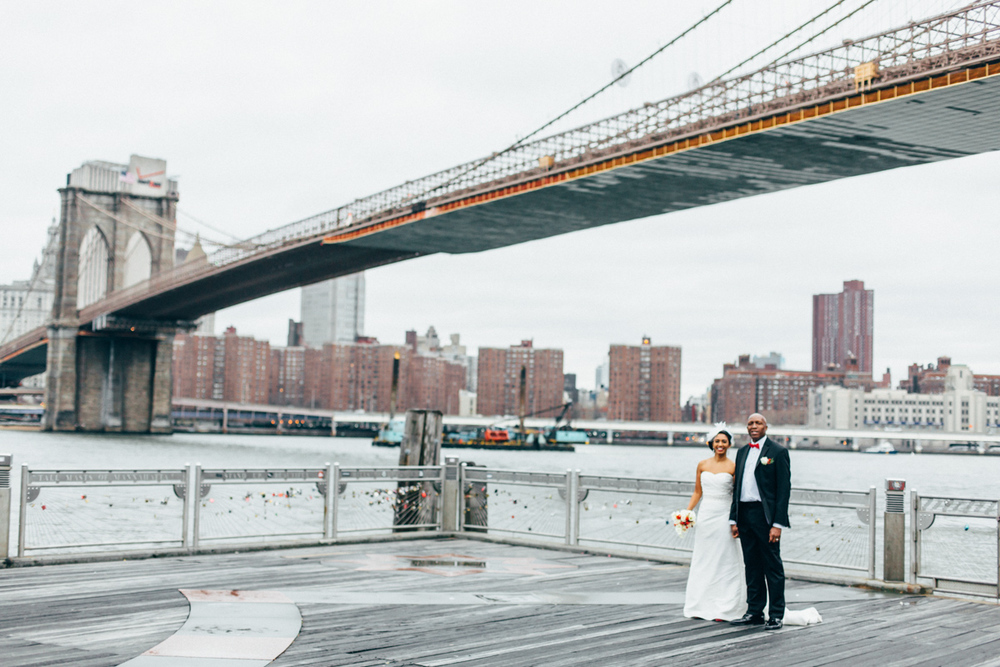 Brooklyn NYC Wedding Photographer Boris Zaretsky Brooklyn Elopement Citi Hall Dumbo Clinton Hill-88.jpg