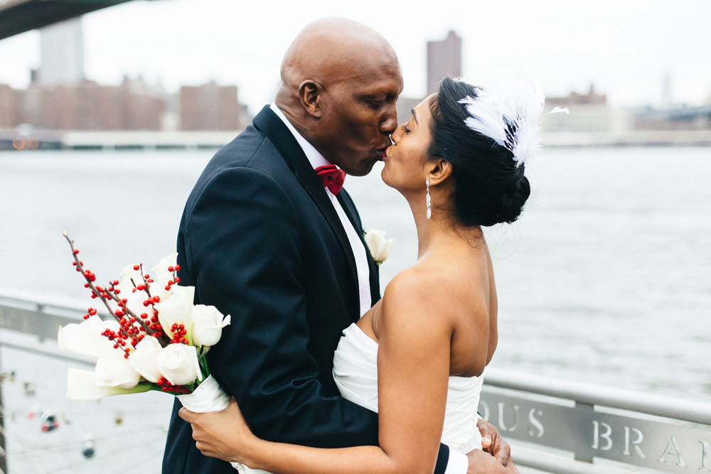 Brooklyn NYC Wedding Photographer Boris Zaretsky Brooklyn Elopement Citi Hall Dumbo Clinton Hill-92.jpg