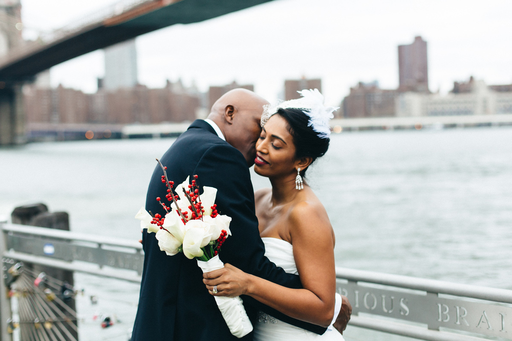 Brooklyn NYC Wedding Photographer Boris Zaretsky Brooklyn Elopement Citi Hall Dumbo Clinton Hill-97.jpg