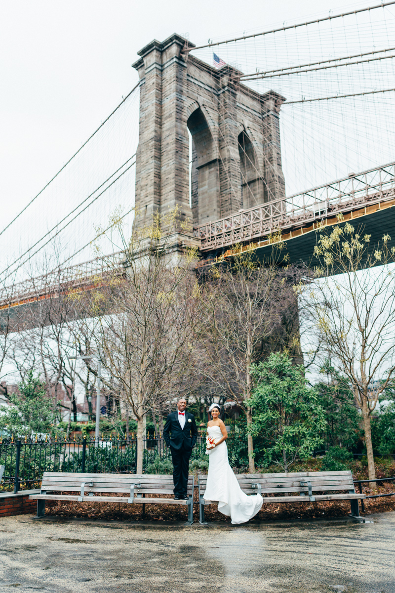 Brooklyn NYC Wedding Photographer Boris Zaretsky Brooklyn Elopement Citi Hall Dumbo Clinton Hill-100.jpg