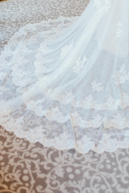 Wedding Photography Perona Farms NJ Photographer Boris Zaretsky _B2C5669.jpg