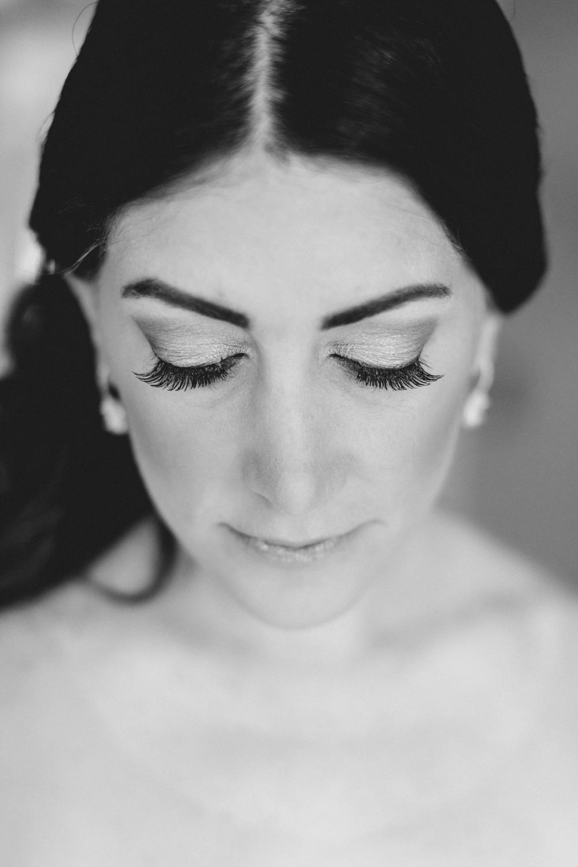 Wedding Photography Perona Farms NJ Photographer Boris Zaretsky _B2C5695-2.jpg