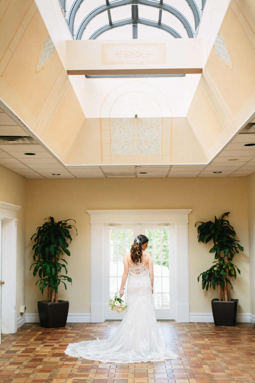Wedding Photography Perona Farms NJ Photographer Boris Zaretsky _B2C5816-Edit.jpg