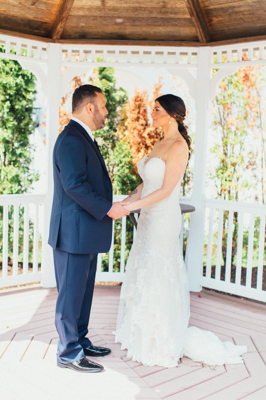 Wedding Photography Perona Farms NJ Photographer Boris Zaretsky _B2C5867.jpg