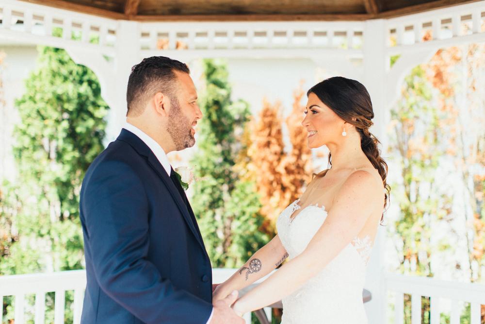 Wedding Photography Perona Farms NJ Photographer Boris Zaretsky _B2C5871.jpg