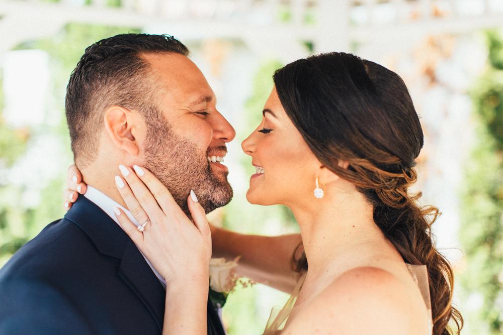 Wedding Photography Perona Farms NJ Photographer Boris Zaretsky _B2C5886.jpg