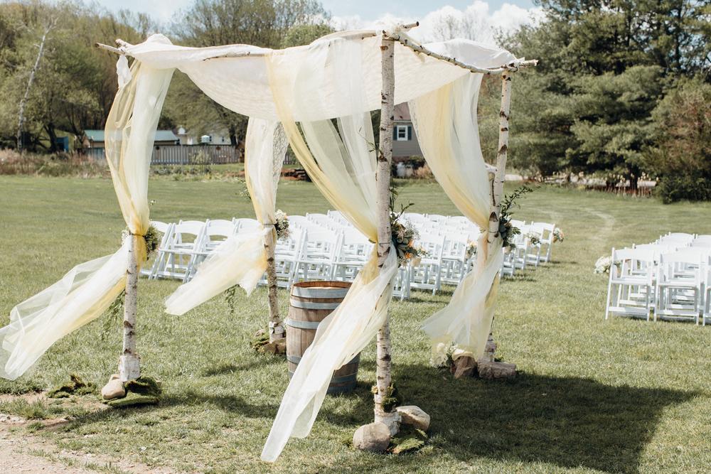 Wedding Photography Perona Farms NJ Photographer Boris Zaretsky _B2C6102.jpg