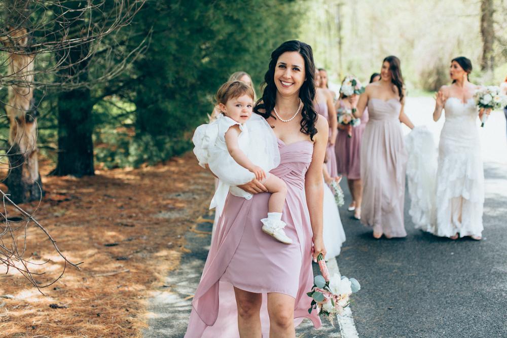 Wedding Photography Perona Farms NJ Photographer Boris Zaretsky _B2C6145.jpg