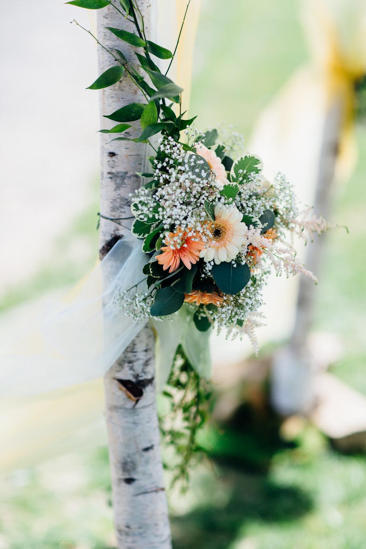 Wedding Photography Perona Farms NJ Photographer Boris Zaretsky _B2C6223.jpg