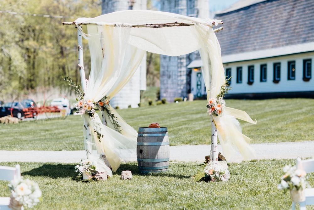 Wedding Photography Perona Farms NJ Photographer Boris Zaretsky _B2C6226.jpg