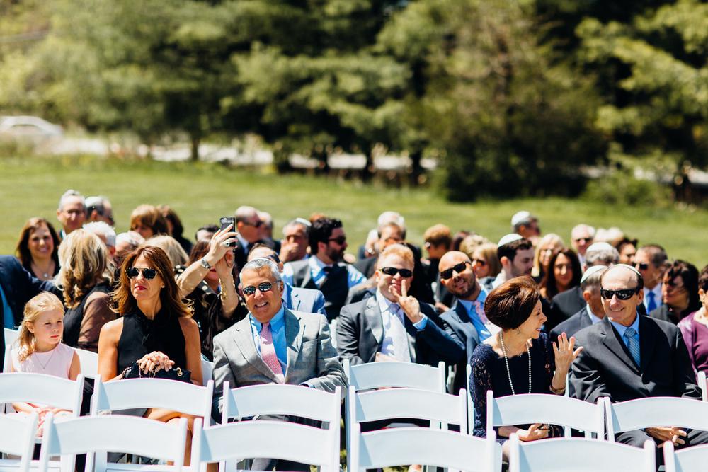 Wedding Photography Perona Farms NJ Photographer Boris Zaretsky _B2C6232.jpg
