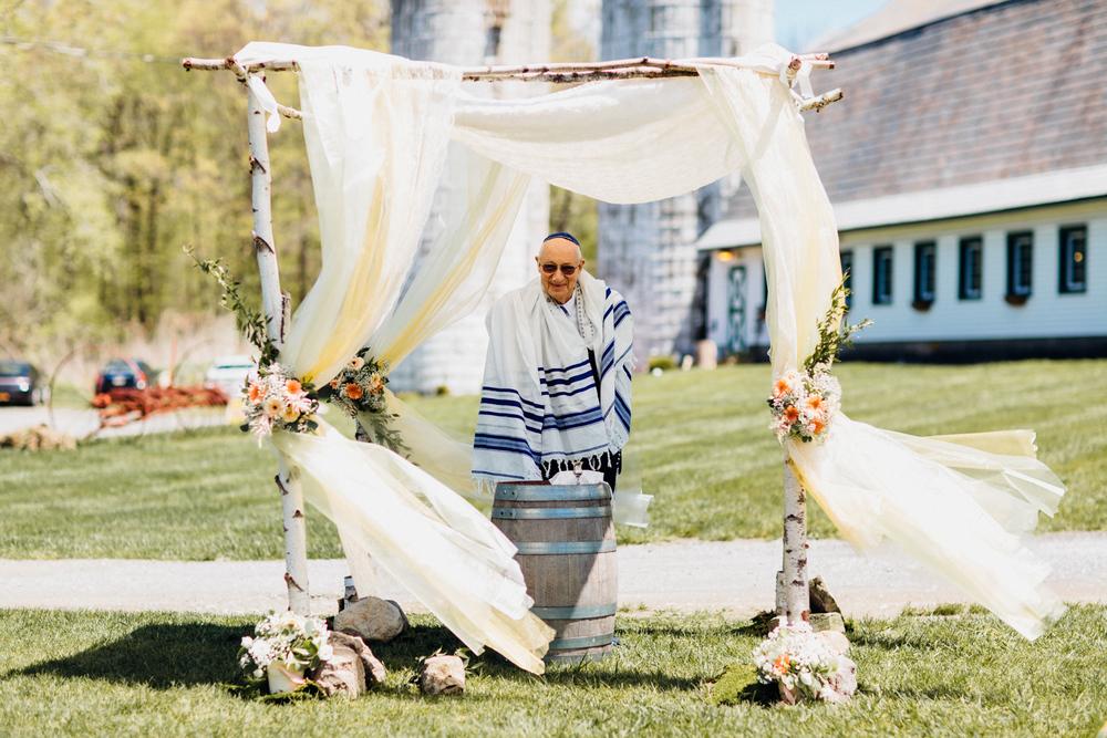 Wedding Photography Perona Farms NJ Photographer Boris Zaretsky _B2C6250.jpg