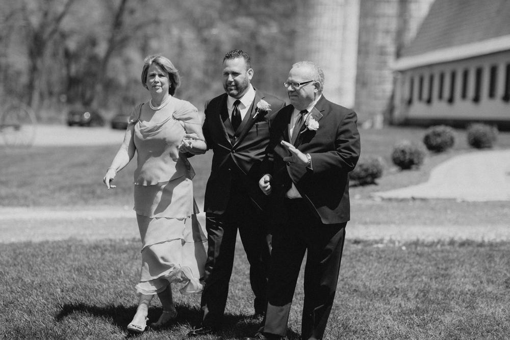 Wedding Photography Perona Farms NJ Photographer Boris Zaretsky _B2C6256.jpg