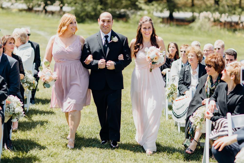 Wedding Photography Perona Farms NJ Photographer Boris Zaretsky _B2C6273.jpg