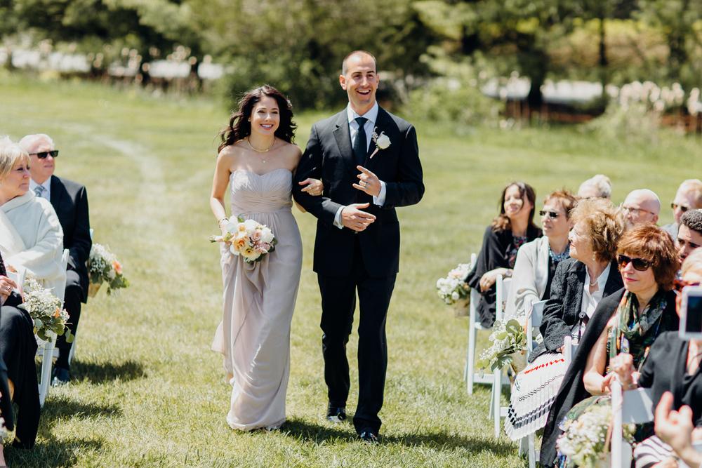Wedding Photography Perona Farms NJ Photographer Boris Zaretsky _B2C6284.jpg
