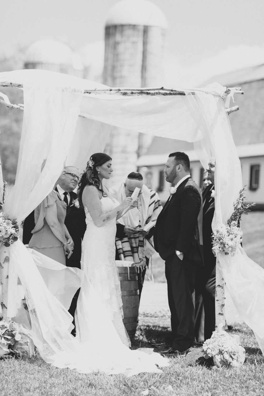 Wedding Photography Perona Farms NJ Photographer Boris Zaretsky _B2C6408.jpg