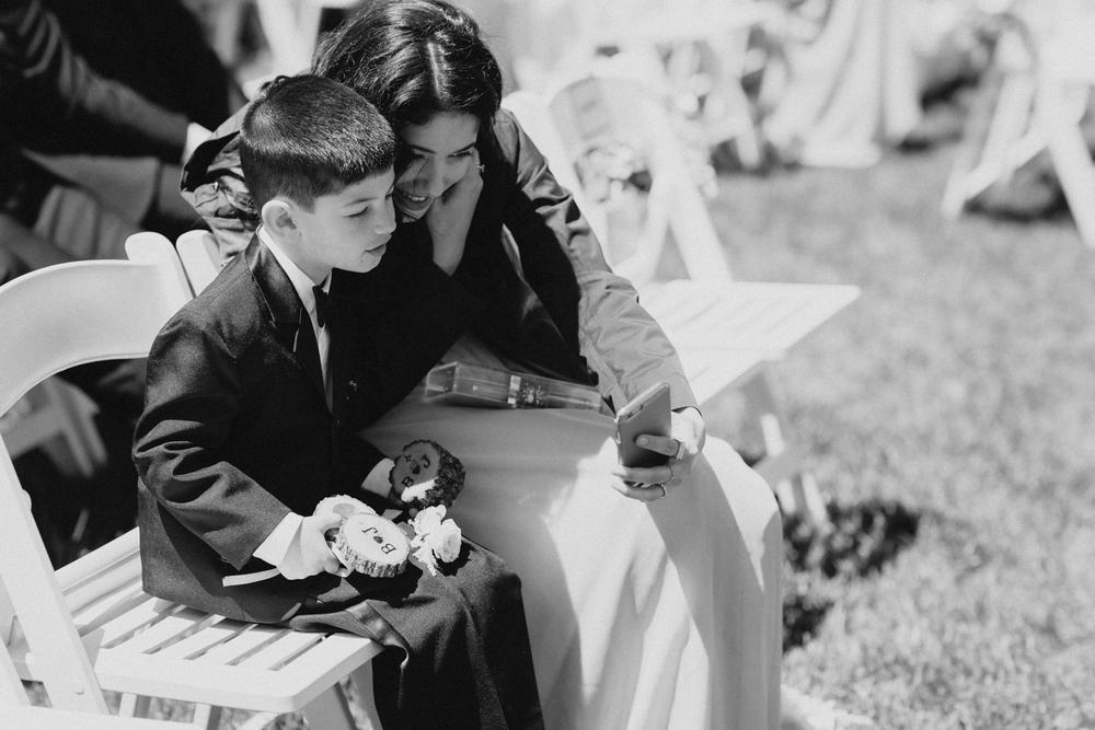 Wedding Photography Perona Farms NJ Photographer Boris Zaretsky _B2C6543.jpg