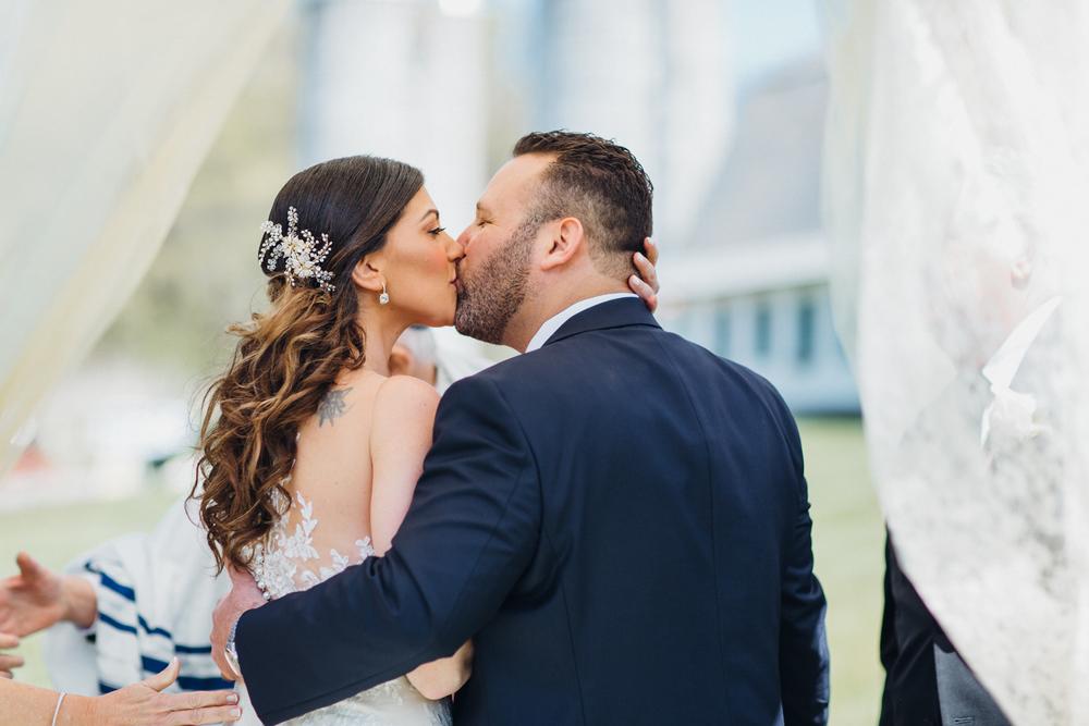 Wedding Photography Perona Farms NJ Photographer Boris Zaretsky _B2C6582.jpg