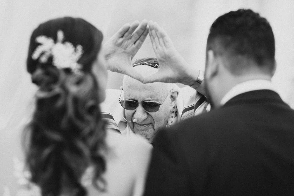 Wedding Photography Perona Farms NJ Photographer Boris Zaretsky _B2C6570.jpg