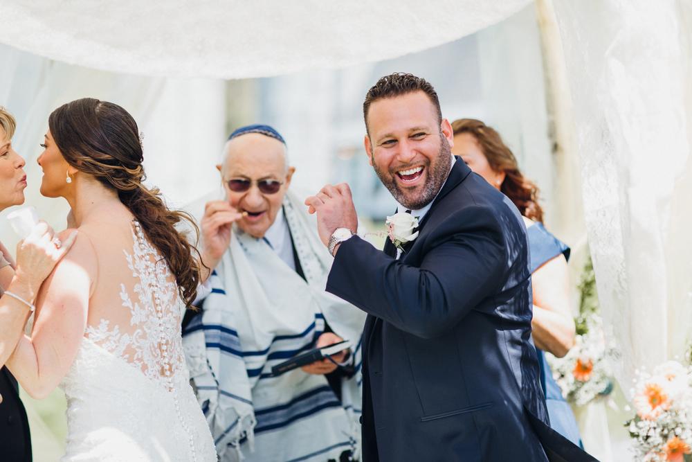 Wedding Photography Perona Farms NJ Photographer Boris Zaretsky _B2C6593.jpg