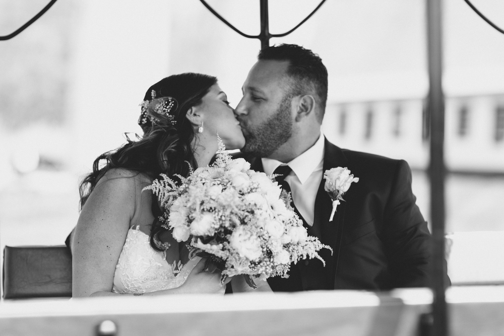 Wedding Photography Perona Farms NJ Photographer Boris Zaretsky _B2C6608.jpg