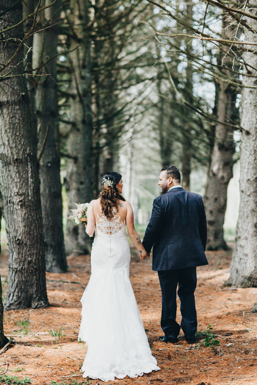 Wedding Photography Perona Farms NJ Photographer Boris Zaretsky _B2C6668.jpg