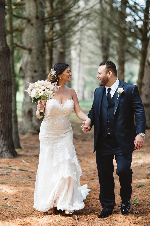 Wedding Photography Perona Farms NJ Photographer Boris Zaretsky _B2C6677.jpg