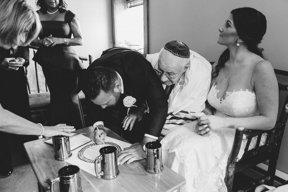 Wedding Photography Perona Farms NJ Photographer Boris Zaretsky IMG_2604.jpg