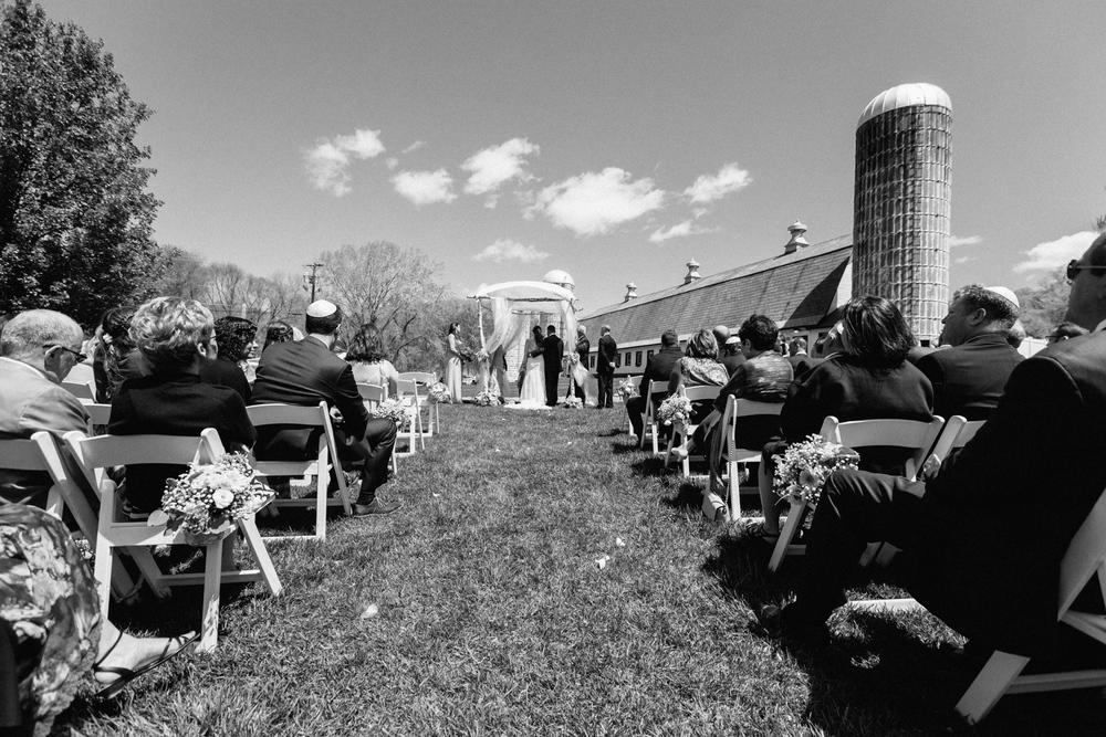 Wedding Photography Perona Farms NJ Photographer Boris Zaretsky IMG_2727.jpg
