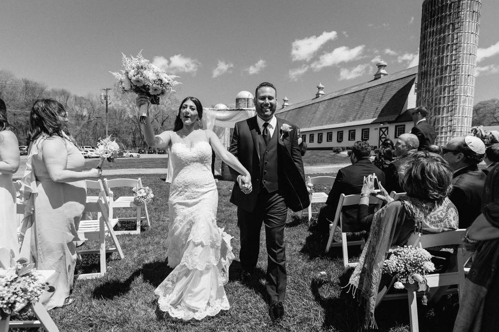 Wedding Photography Perona Farms NJ Photographer Boris Zaretsky IMG_2755.jpg