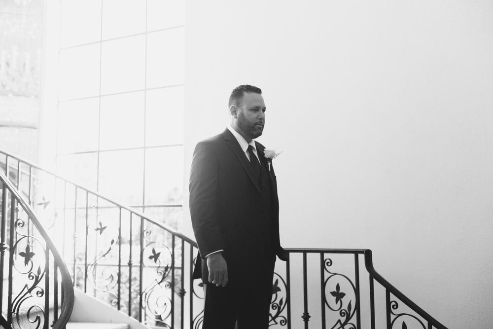 Wedding Photography Perona Farms NJ Photographer Boris Zaretsky IMG_8656.jpg