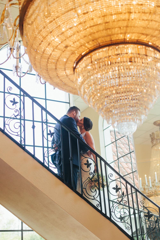Wedding Photography Perona Farms NJ Photographer Boris Zaretsky IMG_8746.jpg