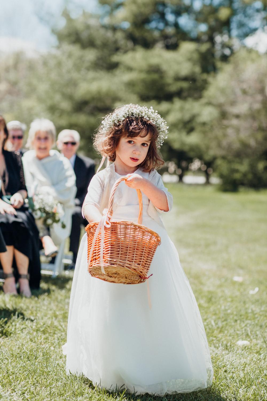Wedding Photography Perona Farms NJ Photographer Boris Zaretsky IMG_9107.jpg