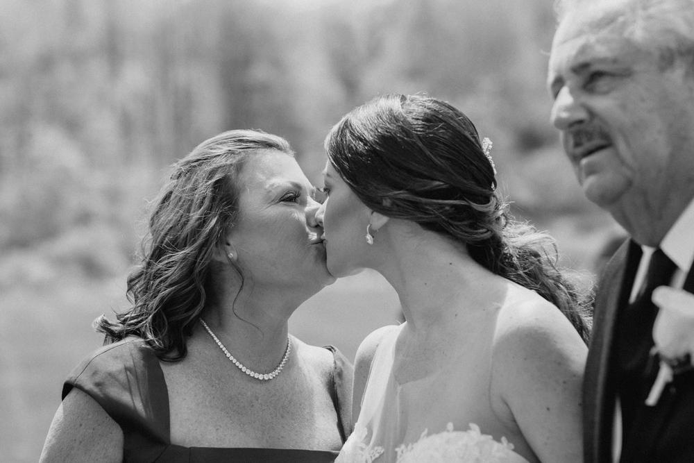 Wedding Photography Perona Farms NJ Photographer Boris Zaretsky IMG_9127.jpg