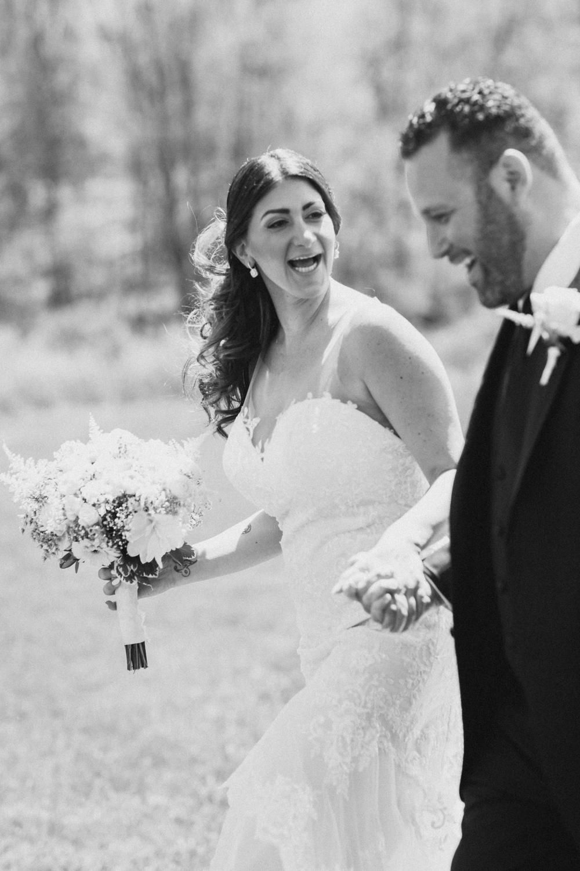 Wedding Photography Perona Farms NJ Photographer Boris Zaretsky IMG_9388.jpg
