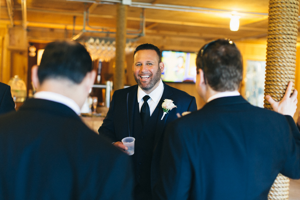 Wedding Photography Perona Farms NJ Photographer Boris Zaretsky _B2C5996.jpg