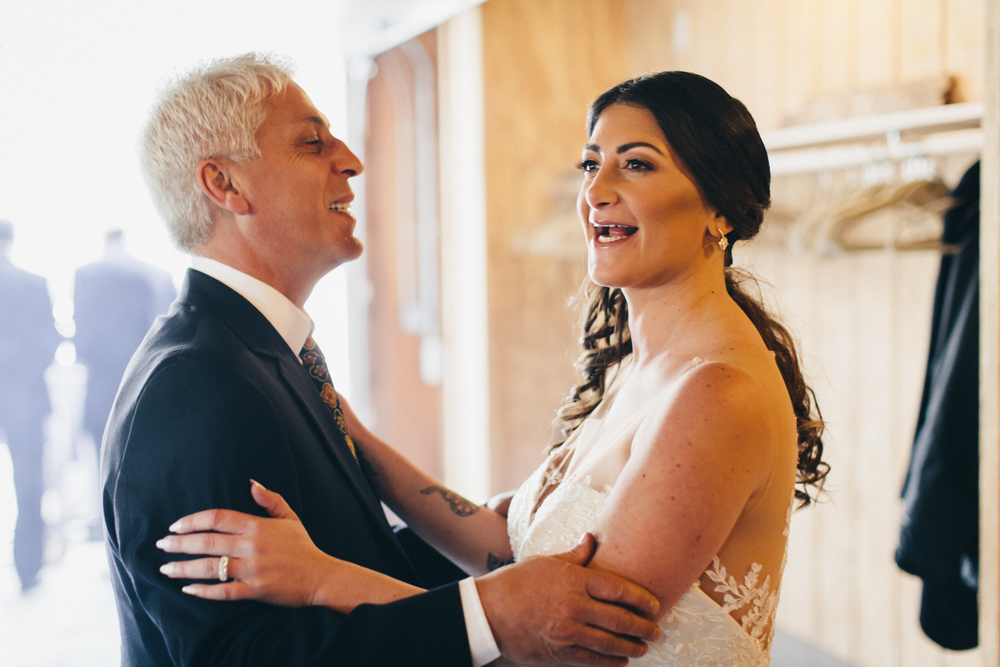 Wedding Photography Perona Farms NJ Photographer Boris Zaretsky _B2C6750.jpg