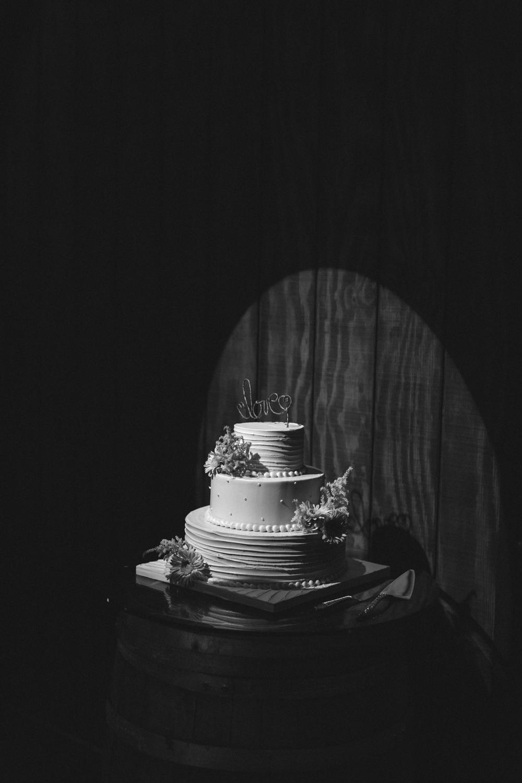 Wedding Photography Perona Farms NJ Photographer Boris Zaretsky _B2C6814.jpg