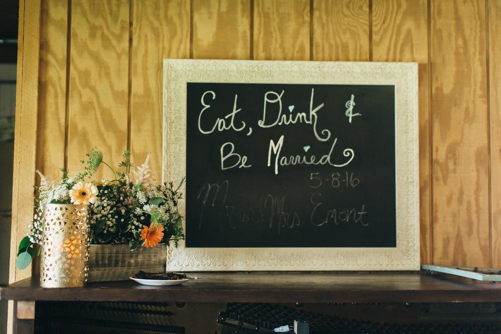 Wedding Photography Perona Farms NJ Photographer Boris Zaretsky _B2C6847.jpg