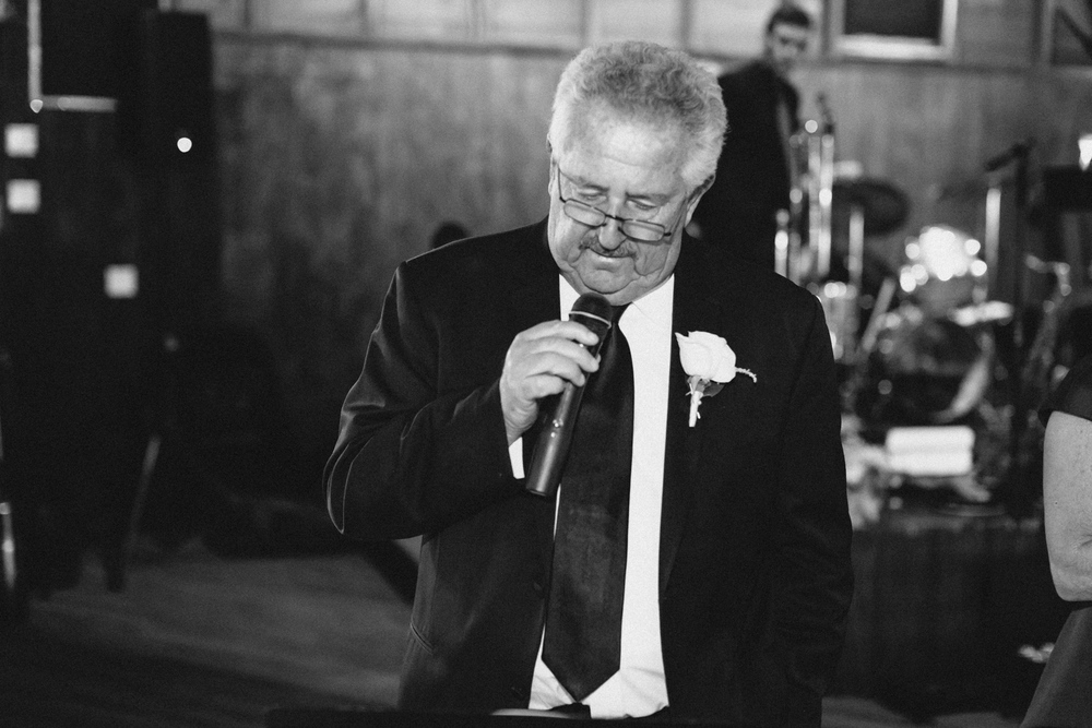 Wedding Photography Perona Farms NJ Photographer Boris Zaretsky _B2C6986.jpg