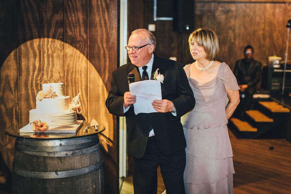 Wedding Photography Perona Farms NJ Photographer Boris Zaretsky _B2C7011.jpg