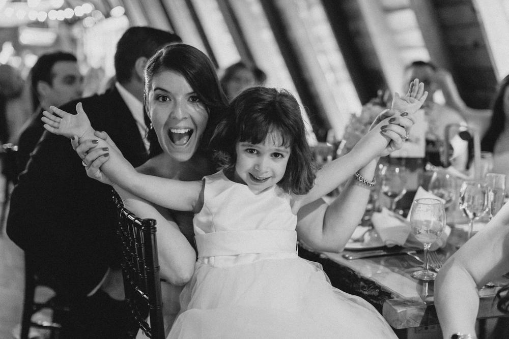 Wedding Photography Perona Farms NJ Photographer Boris Zaretsky _B2C7076.jpg