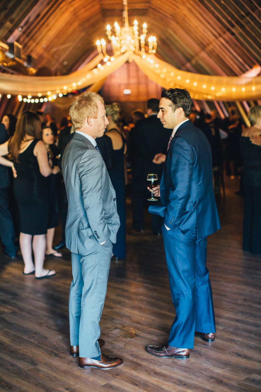 Wedding Photography Perona Farms NJ Photographer Boris Zaretsky _B2C7096.jpg