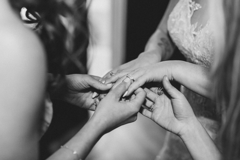 Wedding Photography Perona Farms NJ Photographer Boris Zaretsky _B2C7164.jpg