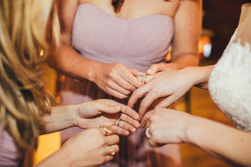 Wedding Photography Perona Farms NJ Photographer Boris Zaretsky _B2C7166.jpg