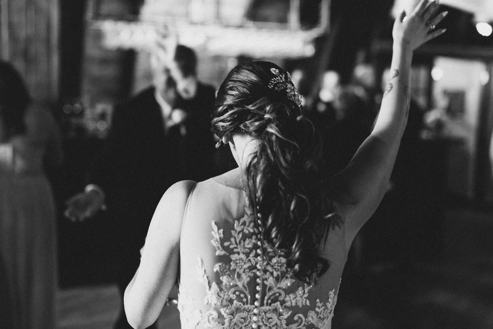 Wedding Photography Perona Farms NJ Photographer Boris Zaretsky _B2C7233.jpg