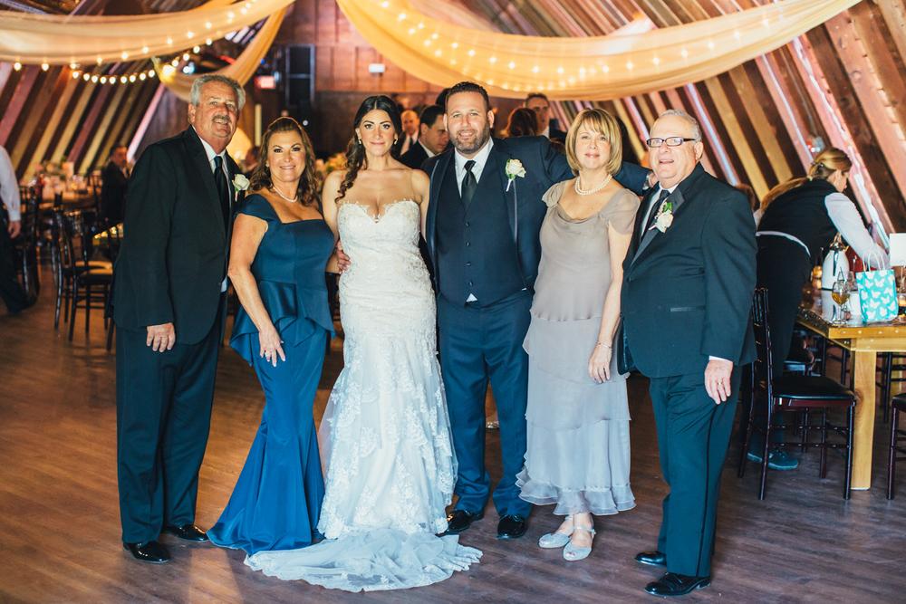 Wedding Photography Perona Farms NJ Photographer Boris Zaretsky _B2C7332.jpg
