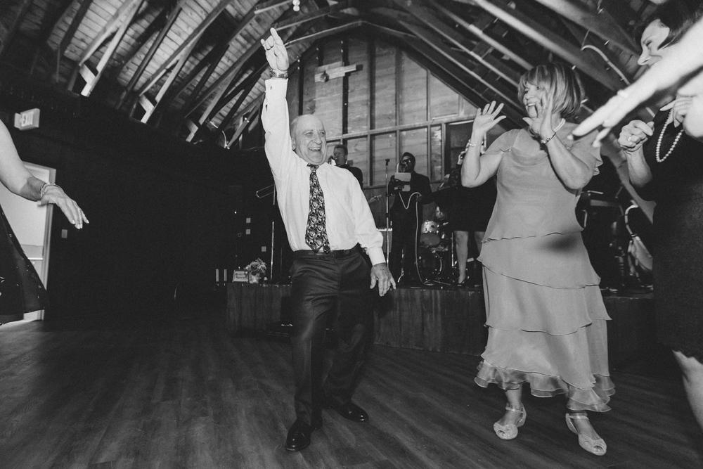 Wedding Photography Perona Farms NJ Photographer Boris Zaretsky IMG_2958.jpg