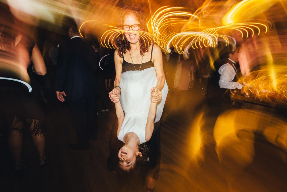 Wedding Photography Perona Farms NJ Photographer Boris Zaretsky IMG_3003.jpg